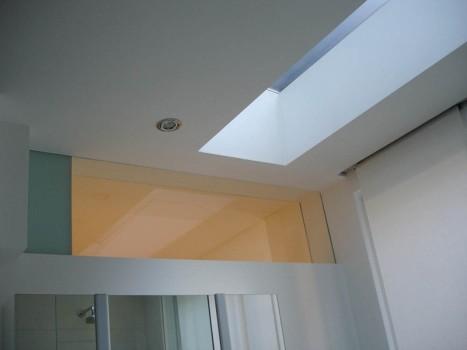 Peruarki-Arquitectura-Residencia-Mayfair-King-Jason-Londres-4.jpg