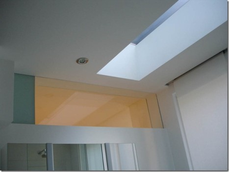 Peruarki-Arquitectura-Residencia-Mayfair-King-Jason-Londres-4_thumb.jpg