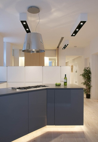Peruarki-Arquitectura-Residencia-Mayfair-King-Jason-Londres-5.jpg