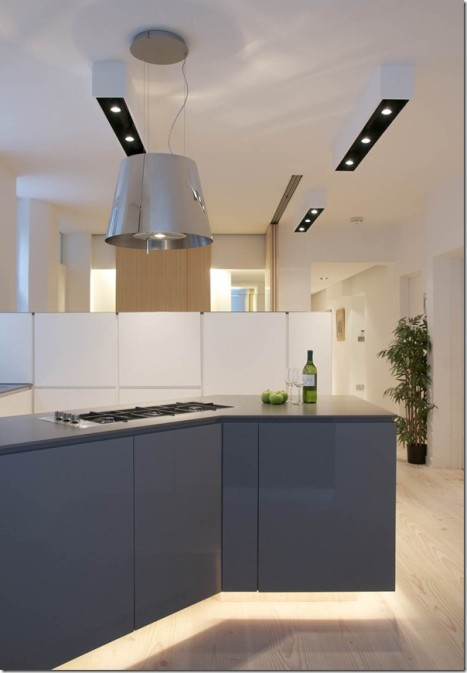 Peruarki-Arquitectura-Residencia-Mayfair-King-Jason-Londres-5_thumb.jpg