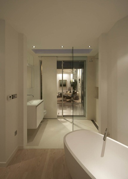 Peruarki-Arquitectura-Residencia-Mayfair-King-Jason-Londres-6.jpg