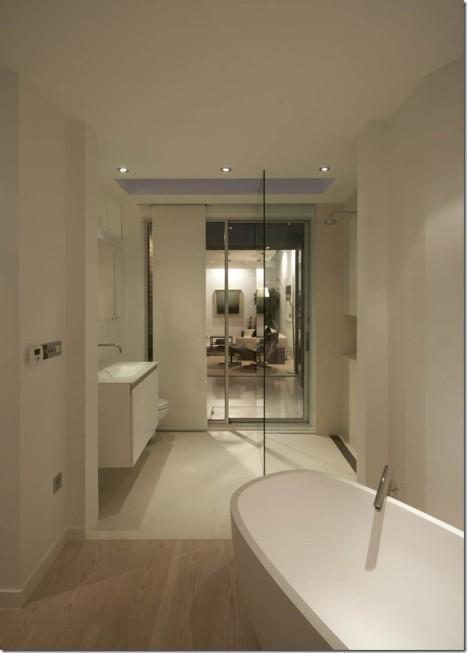 Peruarki-Arquitectura-Residencia-Mayfair-King-Jason-Londres-6_thumb.jpg