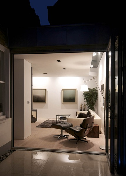 Peruarki-Arquitectura-Residencia-Mayfair-King-Jason-Londres-7.jpg