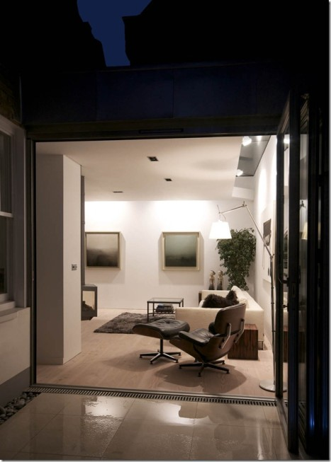 Peruarki-Arquitectura-Residencia-Mayfair-King-Jason-Londres-7_thumb.jpg