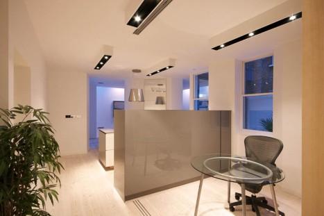 Peruarki-Arquitectura-Residencia-Mayfair-King-Jason-Londres-8.jpg