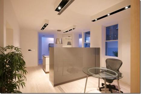 Peruarki-Arquitectura-Residencia-Mayfair-King-Jason-Londres-8_thumb.jpg