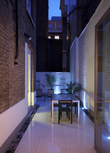 Peruarki-Arquitectura-Residencia-Mayfair-King-Jason-Londres-9.jpg