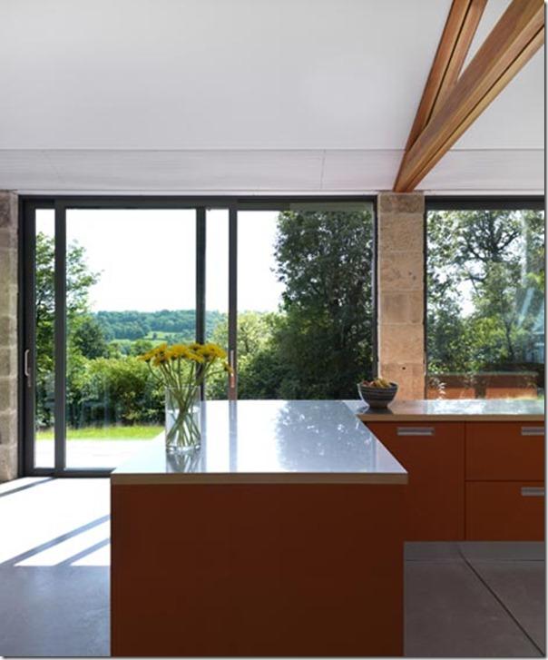 peruarki-arquitectura-Apprentice-Store-by-Threefold-Architects-10