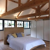 peruarki-arquitectura-Apprentice-Store-by-Threefold-Architects-11_thumb.jpg