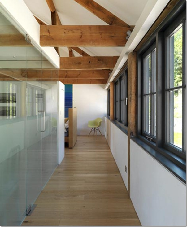 peruarki-arquitectura-Apprentice-Store-by-Threefold-Architects-12