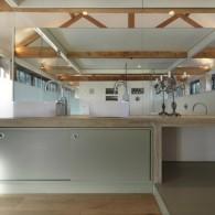 peruarki-arquitectura-Apprentice-Store-by-Threefold-Architects-13.jpg