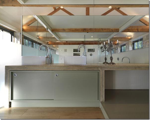 peruarki-arquitectura-Apprentice-Store-by-Threefold-Architects-13_thumb.jpg