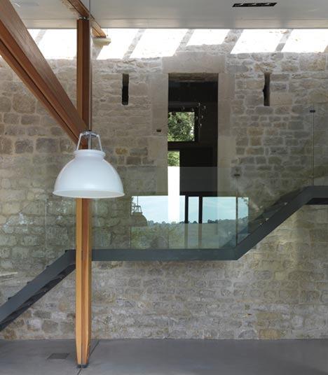 peruarki-arquitectura-Apprentice-Store-by-Threefold-Architects-14.jpg