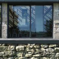 peruarki-arquitectura-Apprentice-Store-by-Threefold-Architects-17.jpg