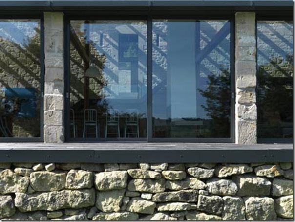 peruarki-arquitectura-Apprentice-Store-by-Threefold-Architects-17_thumb.jpg