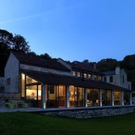 peruarki-arquitectura-Apprentice-Store-by-Threefold-Architects-4.jpg