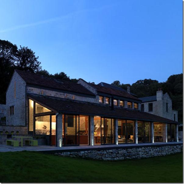 peruarki-arquitectura-Apprentice-Store-by-Threefold-Architects-4_thumb.jpg