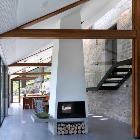 peruarki-arquitectura-Apprentice-Store-by-Threefold-Architects-5.jpg