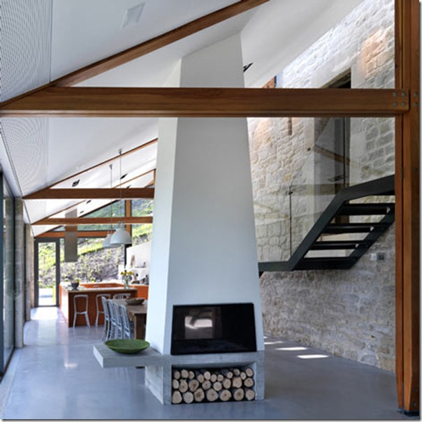peruarki-arquitectura-Apprentice-Store-by-Threefold-Architects-5_thumb.jpg
