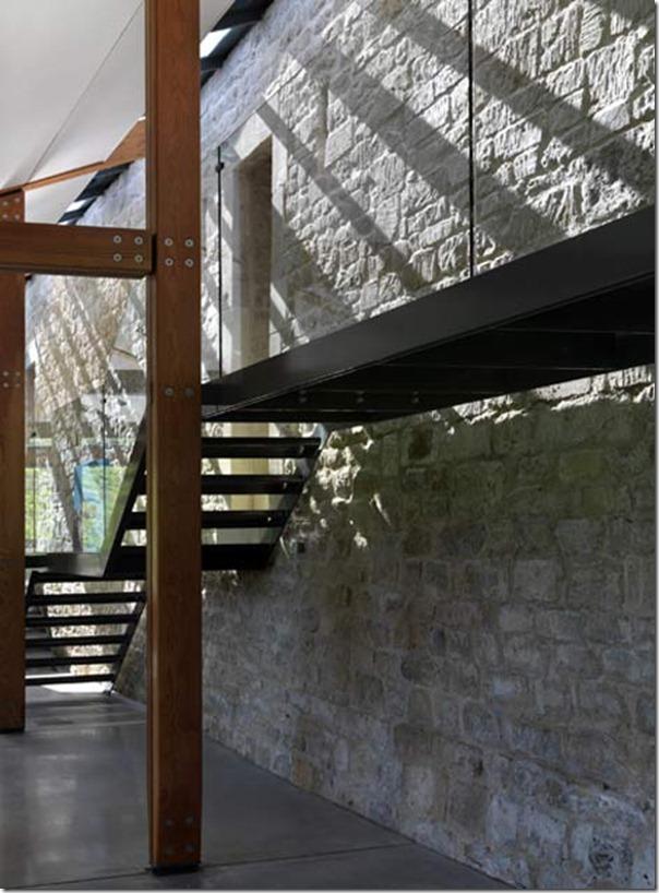peruarki-arquitectura-Apprentice-Store-by-Threefold-Architects-6