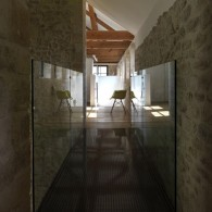 peruarki-arquitectura-Apprentice-Store-by-Threefold-Architects-7.jpg