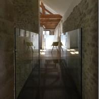 peruarki-arquitectura-Apprentice-Store-by-Threefold-Architects-7_thumb.jpg