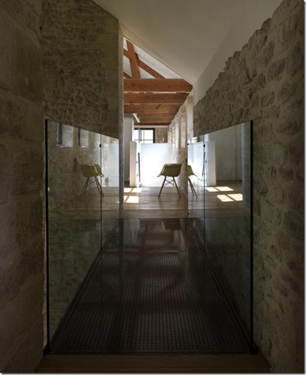 peruarki-arquitectura-Apprentice-Store-by-Threefold-Architects-7