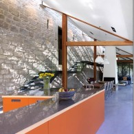 peruarki-arquitectura-Apprentice-Store-by-Threefold-Architects-9_thumb.jpg