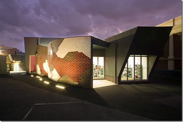 peruarki-arquitectura-Bibliotecas-Suters-Architects-10