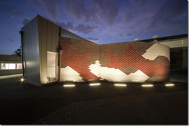 peruarki-arquitectura-Bibliotecas-Suters-Architects-11