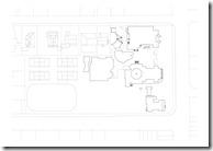 peruarki-arquitectura-Bibliotecas-Suters-Architects-20