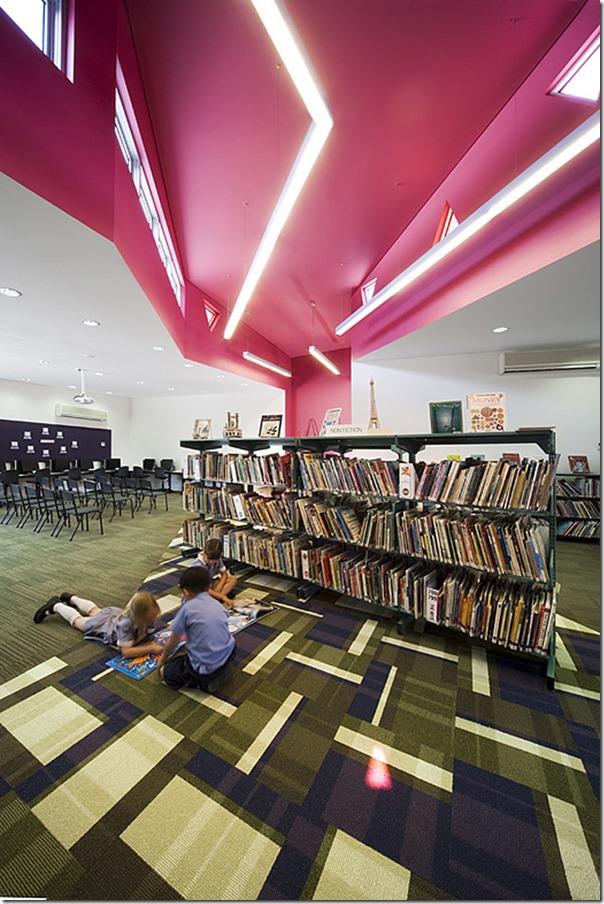 peruarki-arquitectura-Bibliotecas-Suters-Architects-2