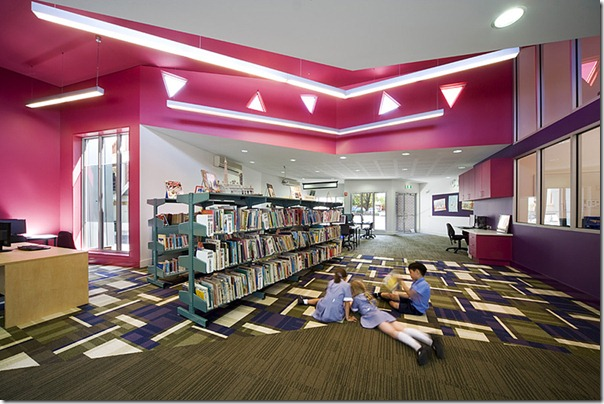 peruarki-arquitectura-Bibliotecas-Suters-Architects-3