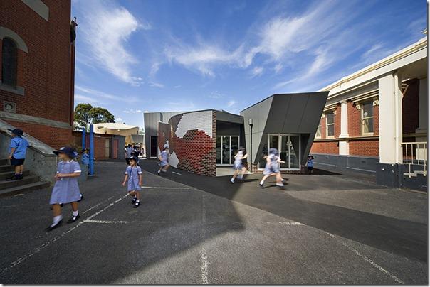 peruarki-arquitectura-Bibliotecas-Suters-Architects-4