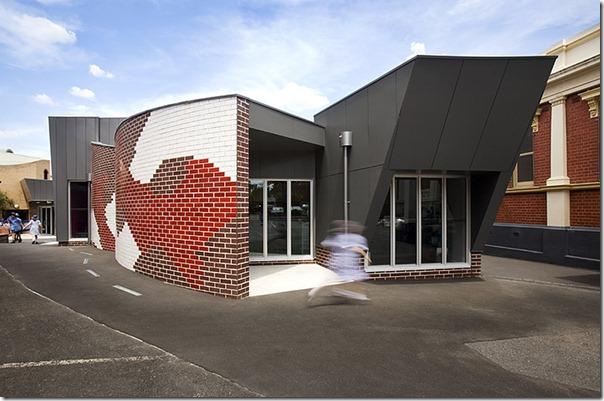peruarki-arquitectura-Bibliotecas-Suters-Architects-5
