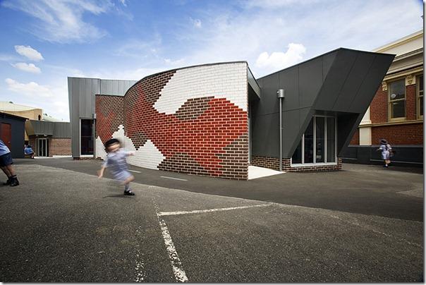 peruarki-arquitectura-Bibliotecas-Suters-Architects-6