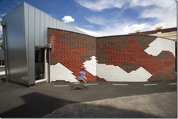 peruarki-arquitectura-Bibliotecas-Suters-Architects-7