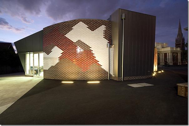 peruarki-arquitectura-Bibliotecas-Suters-Architects-9