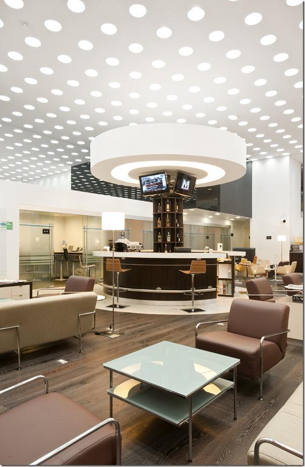 peruarki-arquitectura-Salon-espera-terminal2-Aeropuerto-Internacional-Mexico-1