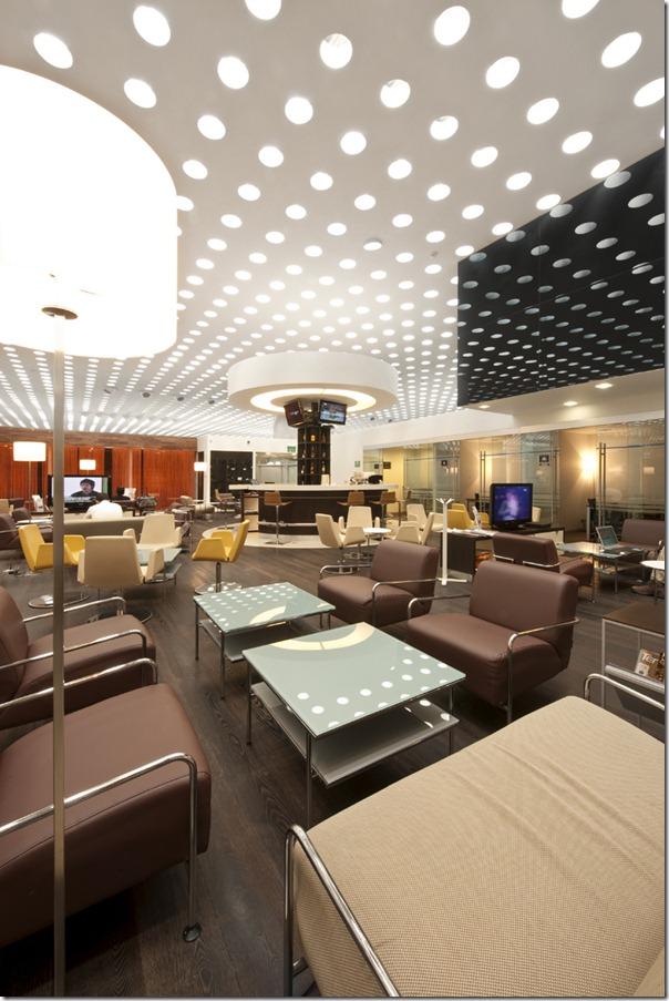 peruarki-arquitectura-Salon-espera-terminal2-Aeropuerto-Internacional-Mexico-2