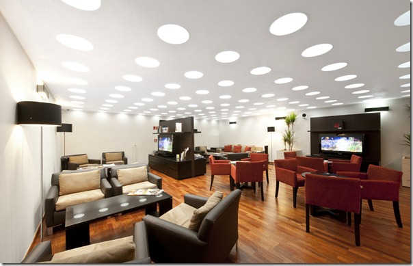 peruarki-arquitectura-Salon-espera-terminal2-Aeropuerto-Internacional-Mexico-5