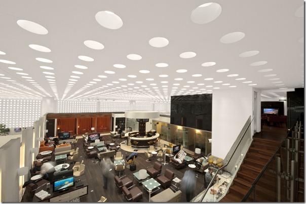 peruarki-arquitectura-Salon-espera-terminal2-Aeropuerto-Internacional-Mexico-6