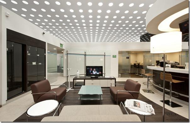 peruarki-arquitectura-Salon-espera-terminal2-Aeropuerto-Internacional-Mexico-7
