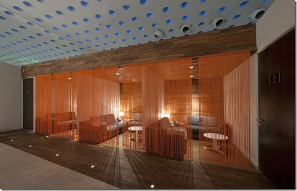 peruarki-arquitectura-Salon-espera-terminal2-Aeropuerto-Internacional-Mexico-8
