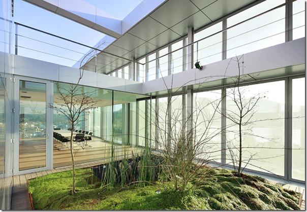 peruarki-arquitectura-Torre-de-Oficinas-Zaisa Irún por-Hoz-Fontan-Arquitectos-10