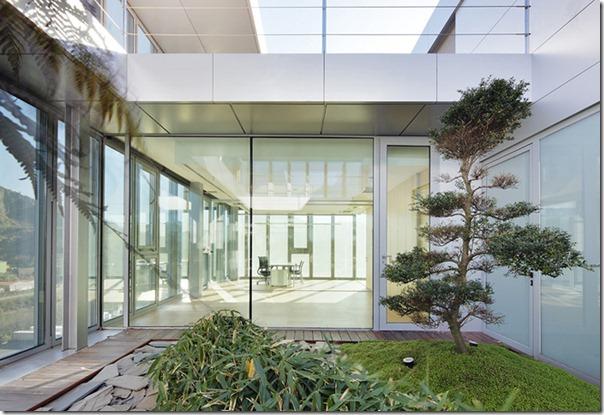 peruarki-arquitectura-Torre-de-Oficinas-Zaisa Irún por-Hoz-Fontan-Arquitectos-11