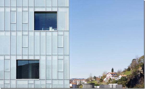 peruarki-arquitectura-Torre-de-Oficinas-Zaisa Irún por-Hoz-Fontan-Arquitectos-9