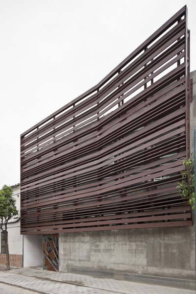 peruarki-arquitectura-edificios-Espana-Arquitecto-Antonio-Blanco-Montero-1.jpg
