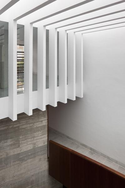 peruarki-arquitectura-edificios-Espana-Arquitecto-Antonio-Blanco-Montero-12.jpg