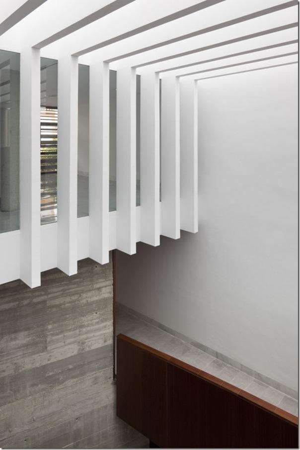 peruarki-arquitectura-edificios-Espana-Arquitecto-Antonio-Blanco-Montero-12